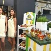 catering topline 170x170 - Secretele frumuseții dezvăluite la Top Beauty Trade Show