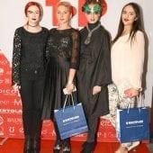 concurenti topine 6 170x170 - Secretele frumuseții dezvăluite la Top Beauty Trade Show