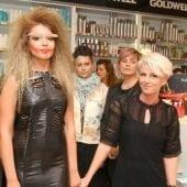 concurenti topline 10 170x170 - Secretele frumuseții dezvăluite la Top Beauty Trade Show
