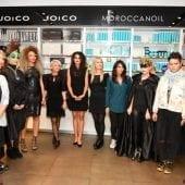 concurenti topline 12 170x170 - Secretele frumuseții dezvăluite la Top Beauty Trade Show