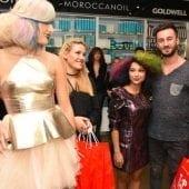 concurenti topline 16 170x170 - Secretele frumuseții dezvăluite la Top Beauty Trade Show