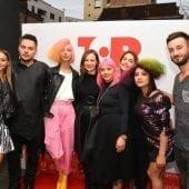 concurenti topline 170x170 - Secretele frumuseții dezvăluite la Top Beauty Trade Show