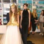 concurenti topline 6 170x170 - Secretele frumuseții dezvăluite la Top Beauty Trade Show
