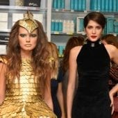 concurenti topline 7 170x170 - Secretele frumuseții dezvăluite la Top Beauty Trade Show