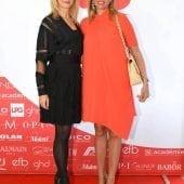 diana baicu ileana badiu topline 170x170 - Secretele frumuseții dezvăluite la Top Beauty Trade Show