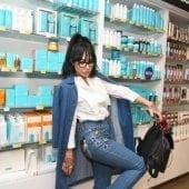 dj wanda topline 170x170 - Secretele frumuseții dezvăluite la Top Beauty Trade Show