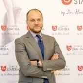 dr florin juravle 2 e1475757245162 170x170 - Clinica STATERA, inovația medicului chirurg estetician Dr. Florin Juravle