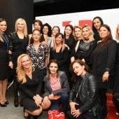 echipa topline 170x170 - Secretele frumuseții dezvăluite la Top Beauty Trade Show