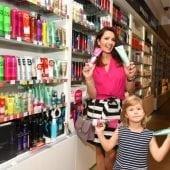ela craciun topline 5 170x170 - Secretele frumuseții dezvăluite la Top Beauty Trade Show