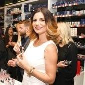 ellie white topline 1 170x170 - Secretele frumuseții dezvăluite la Top Beauty Trade Show