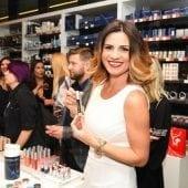 ellie white topline 4 170x170 - Secretele frumuseții dezvăluite la Top Beauty Trade Show