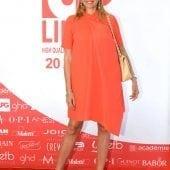 ileana badiu topline 170x170 - Secretele frumuseții dezvăluite la Top Beauty Trade Show