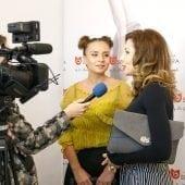 interviuri dr florin juravle 170x170 - Clinica STATERA, inovația medicului chirurg estetician Dr. Florin Juravle