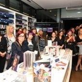 invitati topline 5 170x170 - Secretele frumuseții dezvăluite la Top Beauty Trade Show