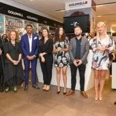 juriu topline 170x170 - Secretele frumuseții dezvăluite la Top Beauty Trade Show