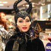 lora maleficent topline 170x170 - Secretele frumuseții dezvăluite la Top Beauty Trade Show