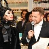 lora topline 4 170x170 - Secretele frumuseții dezvăluite la Top Beauty Trade Show