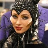 lora transformare maleficent topline 170x170 - Secretele frumuseții dezvăluite la Top Beauty Trade Show