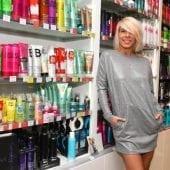 maria radu topline 170x170 - Secretele frumuseții dezvăluite la Top Beauty Trade Show