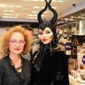 mirela vescan lora topline 170x170 - Secretele frumuseții dezvăluite la Top Beauty Trade Show