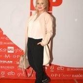 paula chirila topline 1 170x170 - Secretele frumuseții dezvăluite la Top Beauty Trade Show