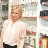 paula chirila topline 170x170 - Secretele frumuseții dezvăluite la Top Beauty Trade Show