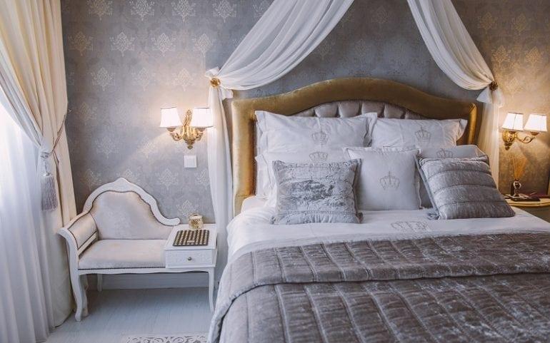 amenajare-dormitor-3