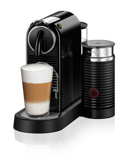 citiz-by-nespresso