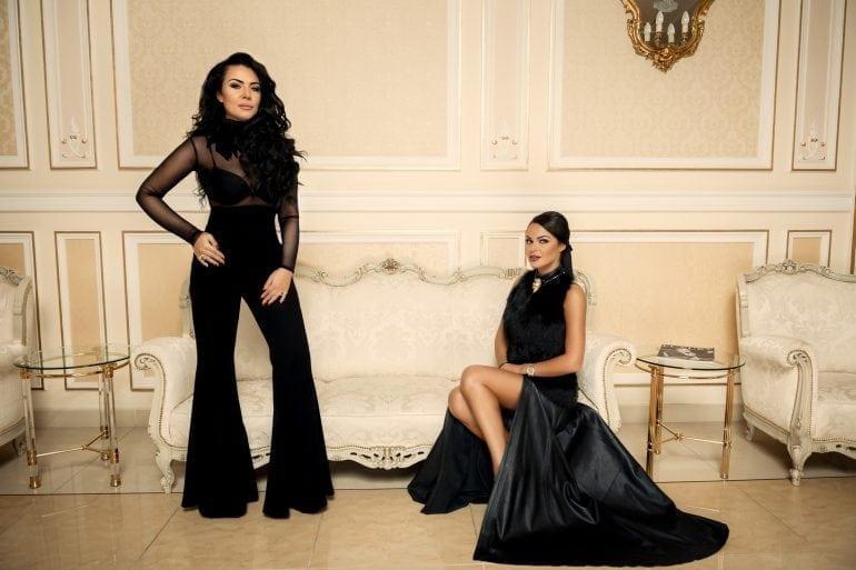 DSC 6437 1 770x513 - Alexandra Dumitru și Amalia Săndulescu - Despre Sungate Solarium Studio