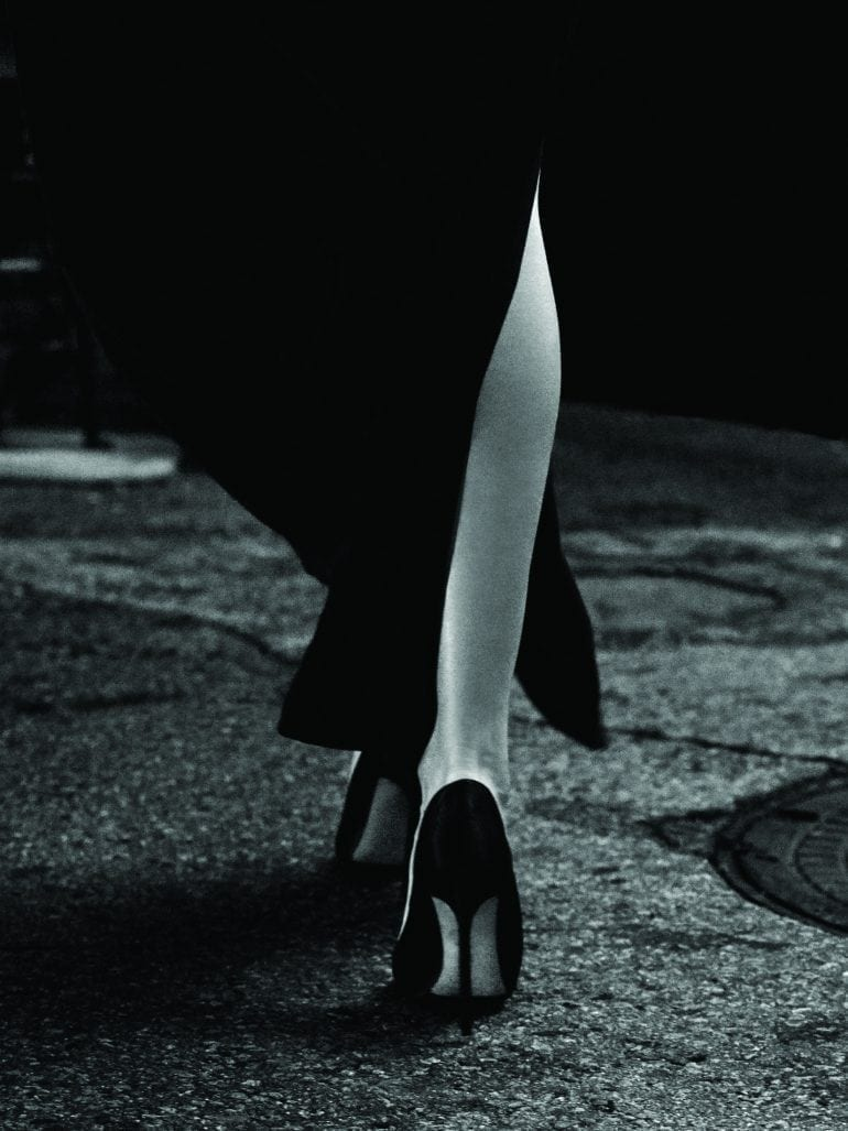 excl_chny_goodgirl_bts_tv_spot_kk_legs_1_hr_lr