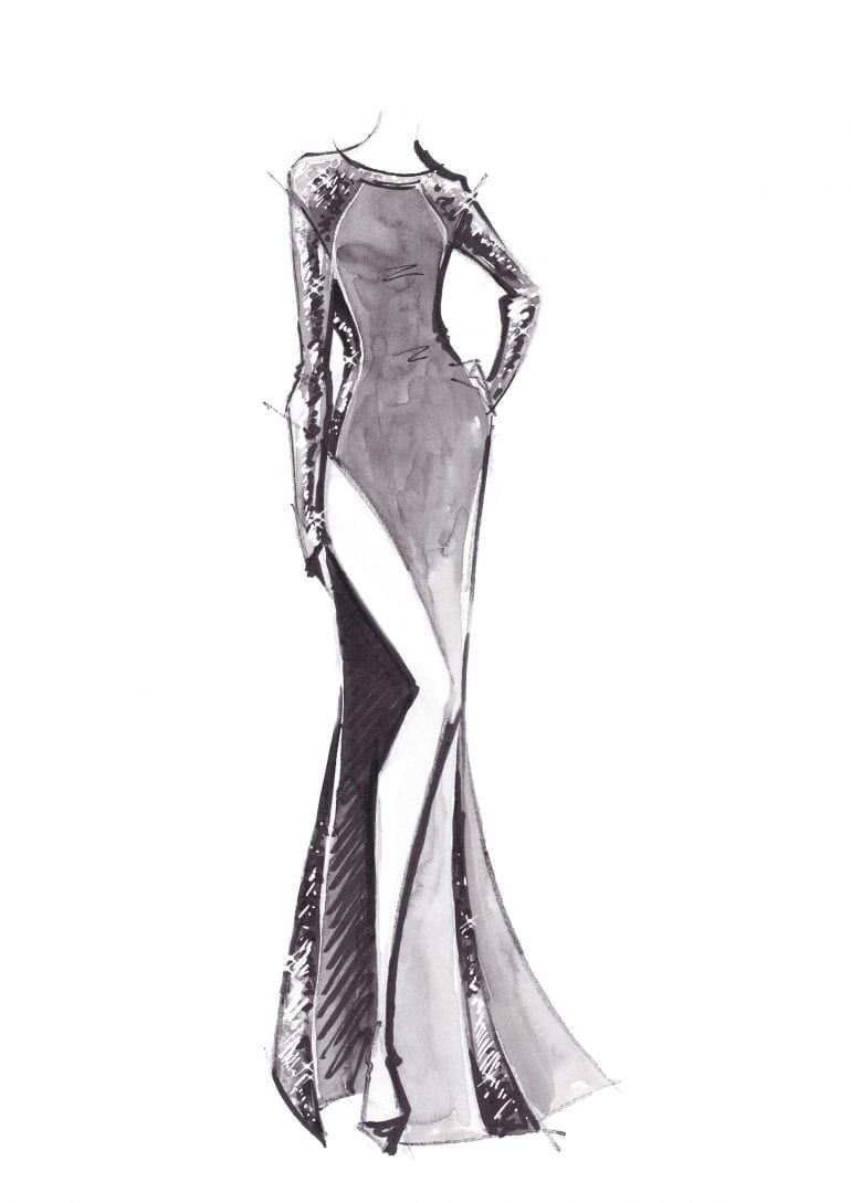 excl_chny_goodgirl_sketch_fashion_dress_hr_hr