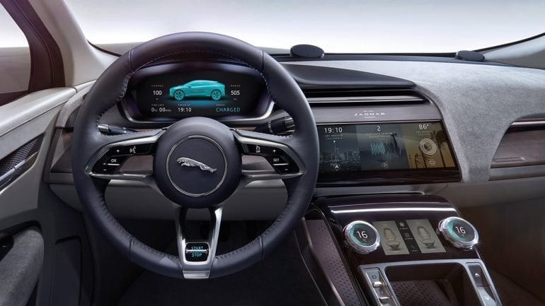 jaguar-i-pace_interior