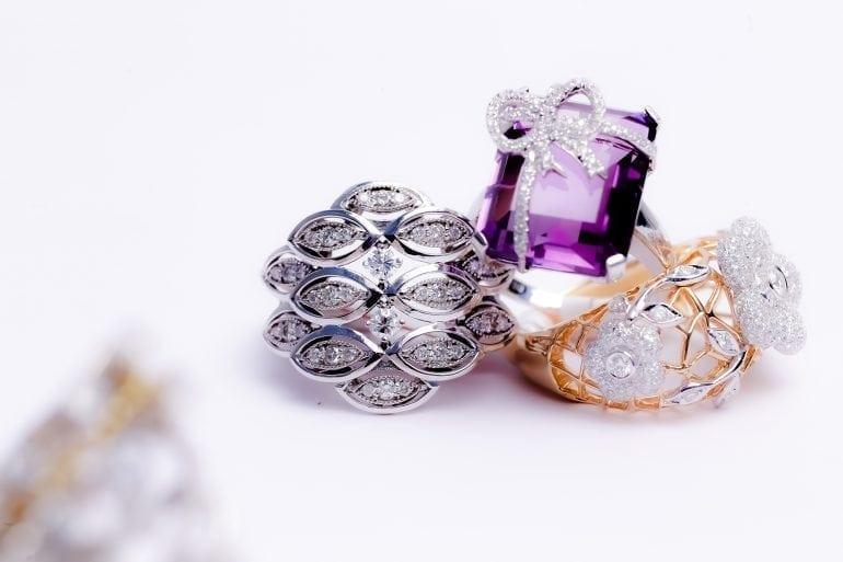 Sereny 1 770x513 - Sereny Diamonds & Jewellery: fascinația bijuteriilor cu însemnătate