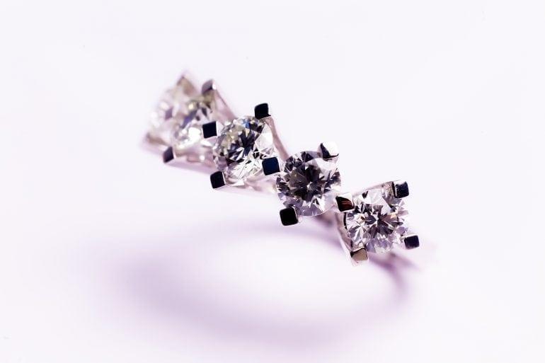 Sereny 2 770x513 - Sereny Diamonds & Jewellery: fascinația bijuteriilor cu însemnătate