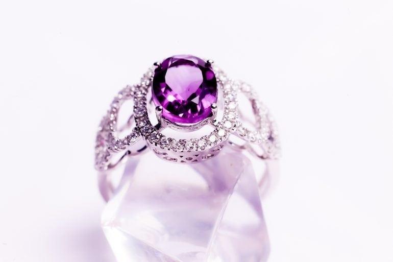 Sereny 4 770x513 - Sereny Diamonds & Jewellery: fascinația bijuteriilor cu însemnătate