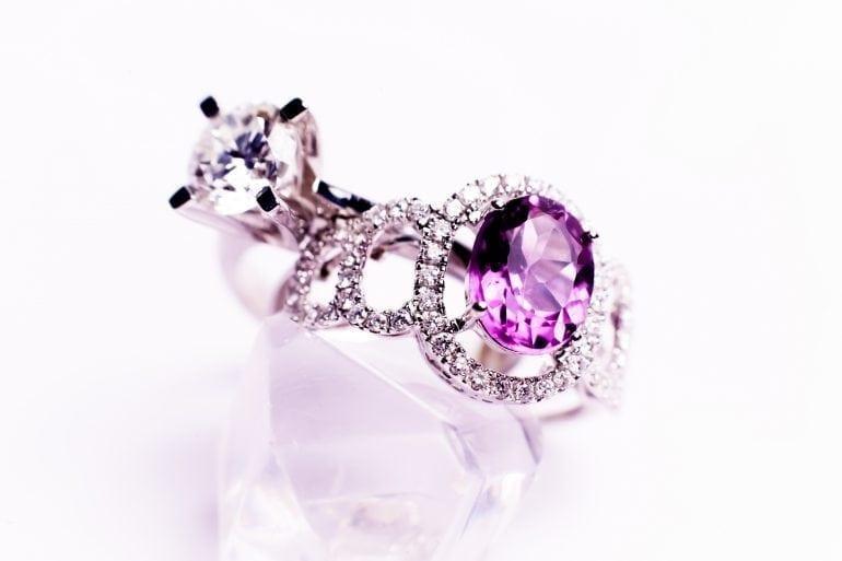 Sereny 5 770x513 - Sereny Diamonds & Jewellery: fascinația bijuteriilor cu însemnătate