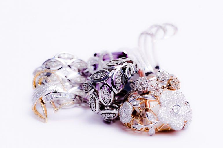 Sereny 6 770x513 - Sereny Diamonds & Jewellery: fascinația bijuteriilor cu însemnătate