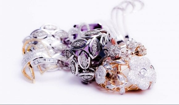 Sereny Diamonds & Jewellery: fascinația bijuteriilor cu însemnătate