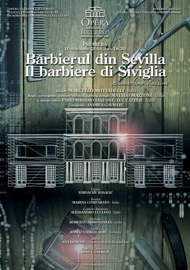 afis-barbier-cu-distributie-10-noiembrie-v2