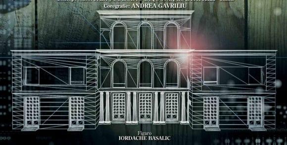 Bărbierul din Sevilla / Il Barbiere di Siviglia la Opera Națională București