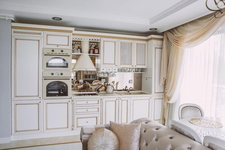 design-apartament-2