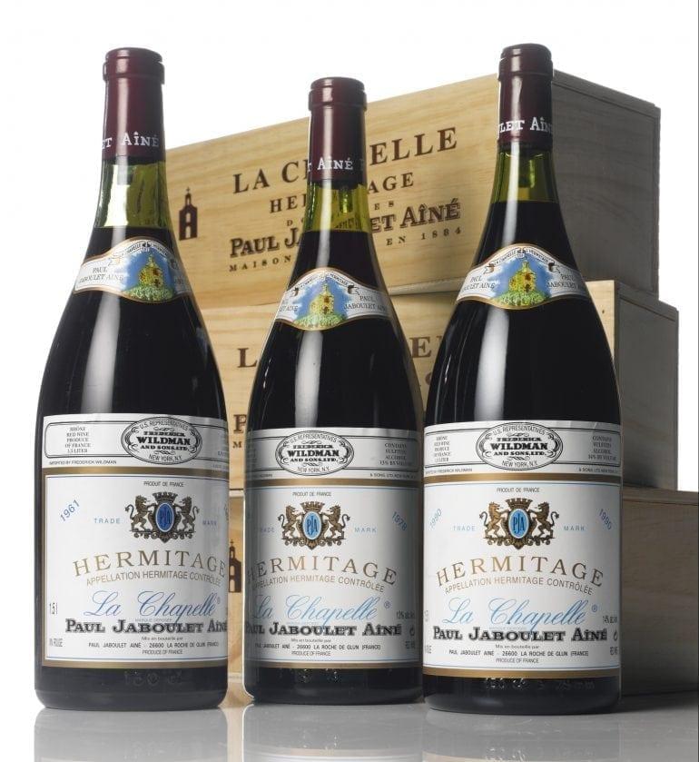 062N09241 XXXXX e1481275603284 770x839 - Cele mai scumpe vinuri ale licitațiilor de anul acesta
