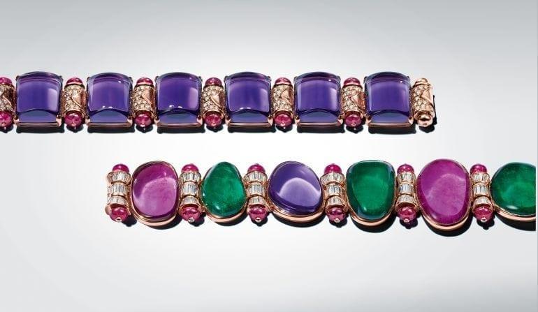 1_mvsa_-bracelets