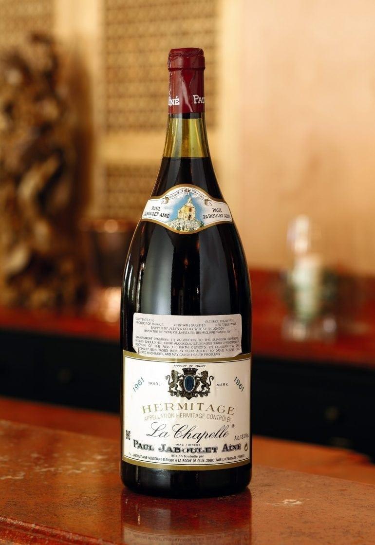 1x 1 770x1119 - Cele mai scumpe vinuri ale licitațiilor de anul acesta