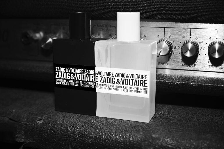 2 REVEAL 770x513 - HER & HIM by ZADIG & VOLTAIRE
