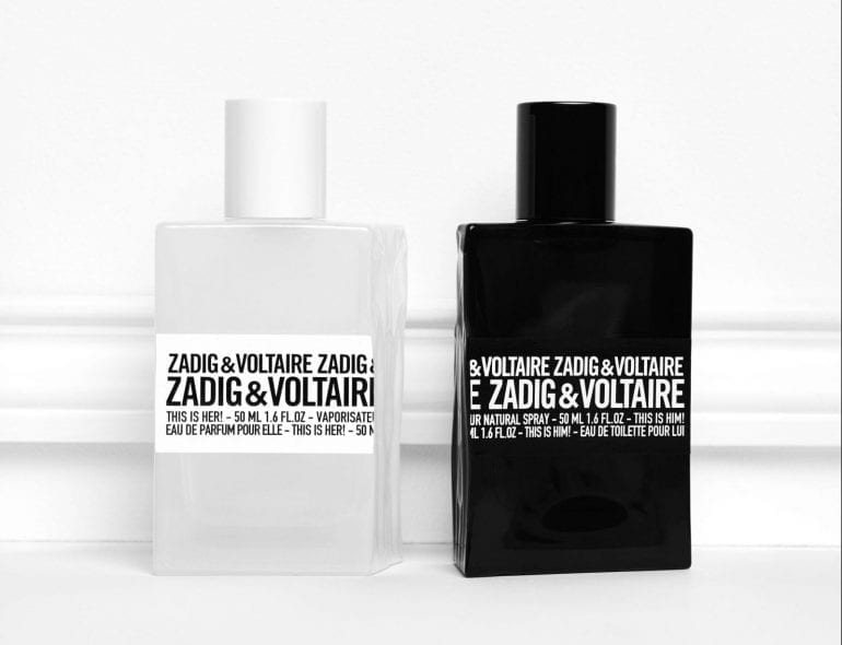 4 REVEAL e1481877263546 770x590 - HER & HIM by ZADIG & VOLTAIRE