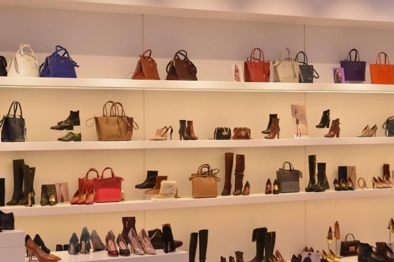 5 770x513 - ANNA CORI este acum prezent și în Park Lake Shopping Center