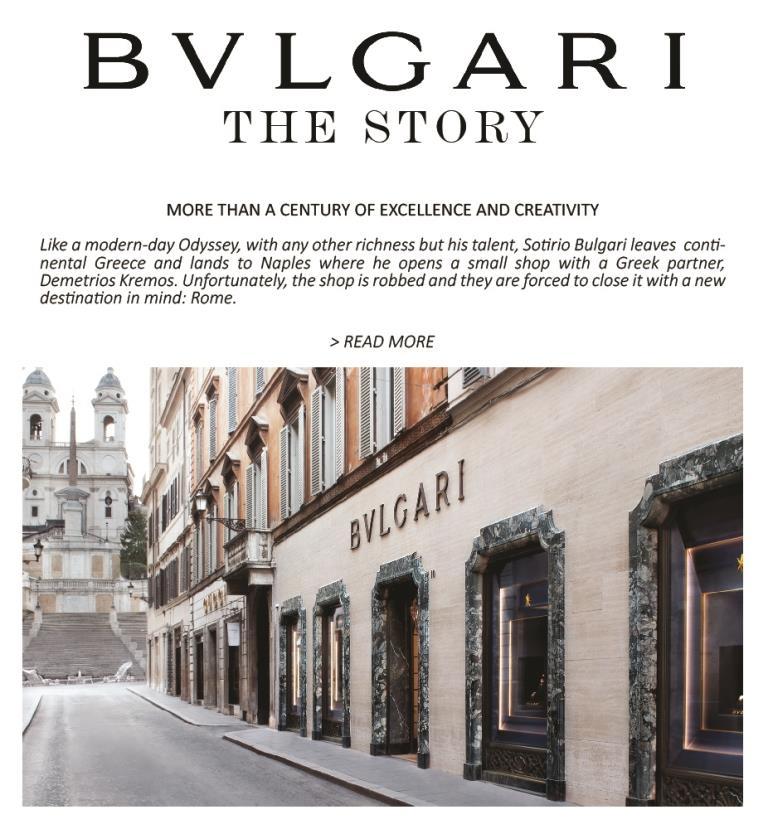 BVLGARItext - Istoria Bulgari în ani, fapte de curaj și splendoare