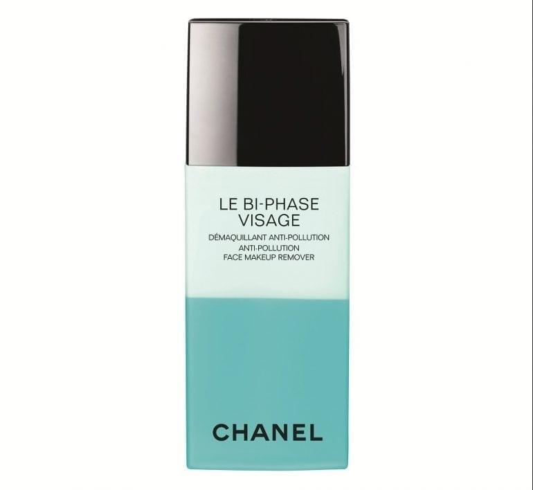 Chanel Le Bi Phase Fashionela1 e1481207599927 770x708 - Le Bi-Phase Visage by CHANEL