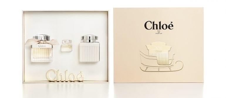 chloe-signature-edp-50ml-bl-100ml-edp-5ml